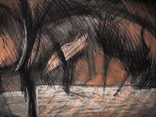 dibujos pasteles 2008  (1)